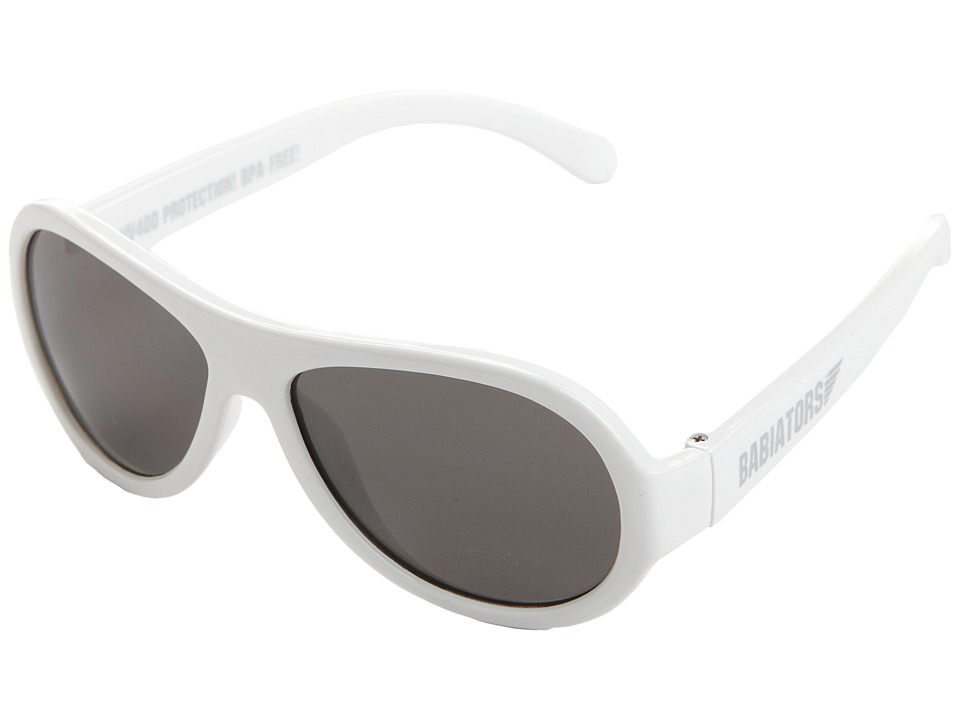 Babiators - Original Wicked Classic Sunglasses