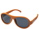 Babiators - Original OMG! Junior Sunglasses (0-3 Years)