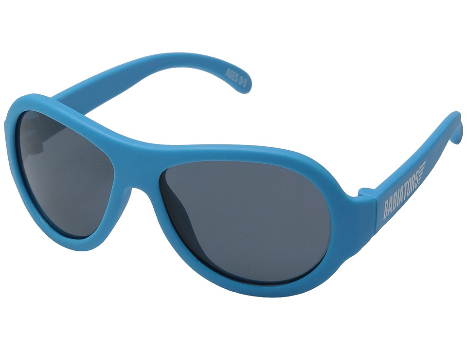Babiators - Original Beach Baby Blue Junior Sunglasses