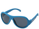 Babiators - Original Beach Baby Blue Junior Sunglasses (0-3 Years)