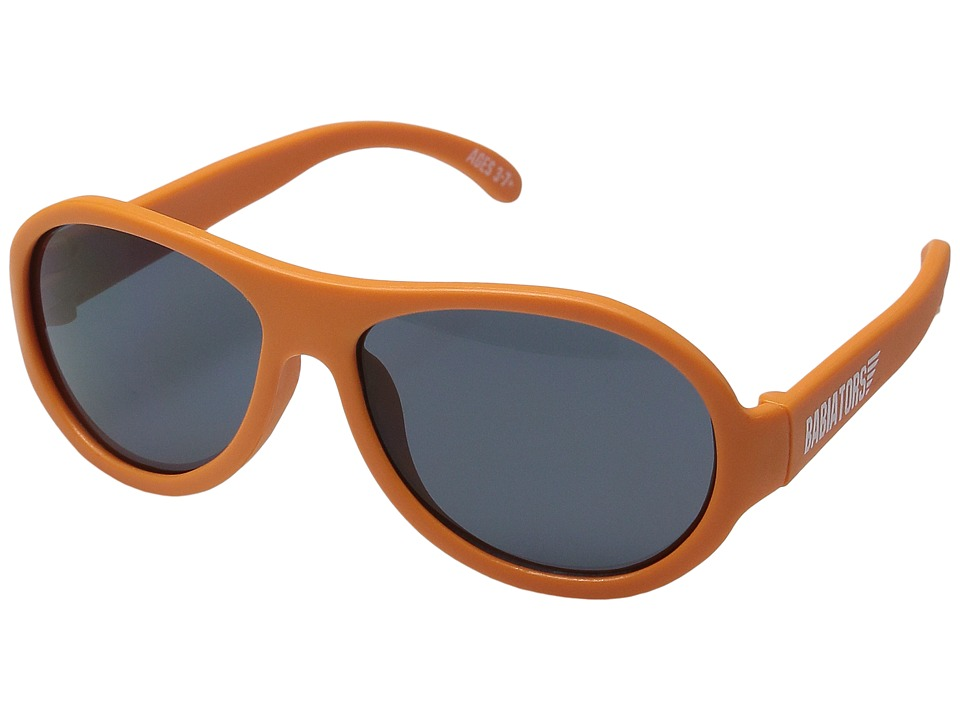 Babiators - Original OMG! Classic Sunglasses