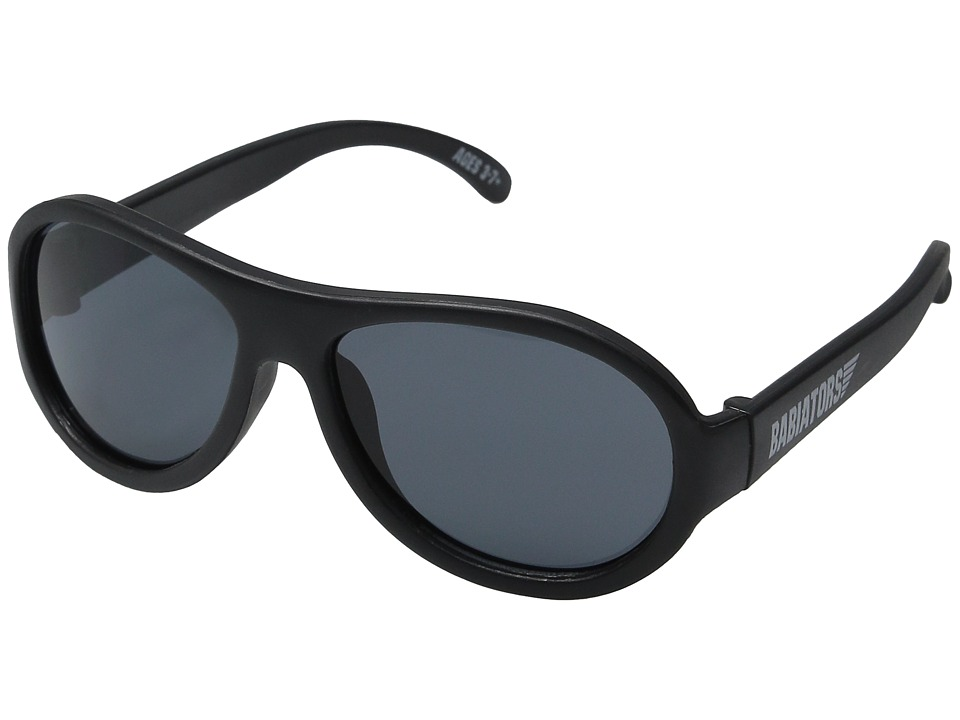 Babiators - Original Ops Classic Sunglasses