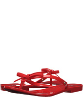 Melissa Shoes - Harmonic Jason Wu