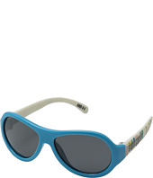 Babiators - Polarized Surf's Up Junior Sunglasses (0-3 Years)