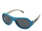 Babiators - Polarized Surf's Up Junior Sunglasses (0-3 Years)