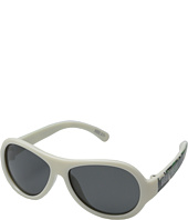 Babiators - Polarized You're the Palm Classic Sunglasses (3-7 Years)