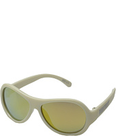 Babiators - Polarized Wicked Classic Sunglasses (3-7 Years)