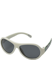 Babiators - Polarized You're the Palm Junior Sunglasses (0-3 Years)