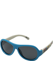 Babiators - Polarized Surf's Up Classic Sunglasses (3-7 Years)