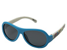 Polarized Surf's Up Classic Sunglasses (3-7 Years)