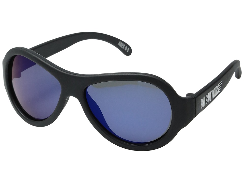 Babiators - Polarized Ops Junior Sunglasses