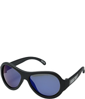 Babiators - Polarized Ops Junior Sunglasses (0-3 Years)