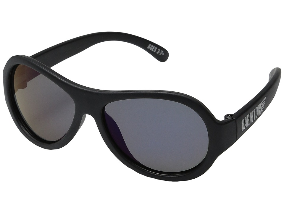 Babiators - Polarized Ops Classic Sunglasses