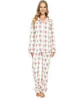 BedHead - Classic Stretch PJ Set