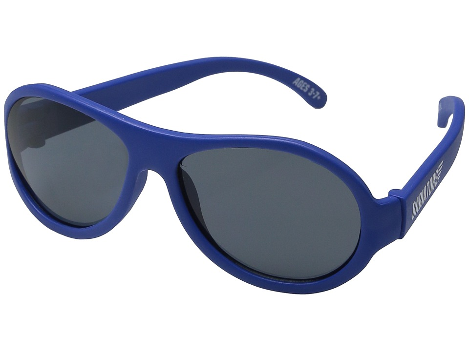 Babiators - Original Angels Classic Sunglasses
