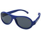 Babiators Original Angels Classic Sunglasses (3-7 Years)