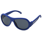 Babiators Original Angels Junior Sunglasses (0-3 Years)