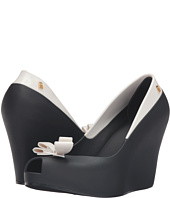 Melissa Shoes - Queen Wedge