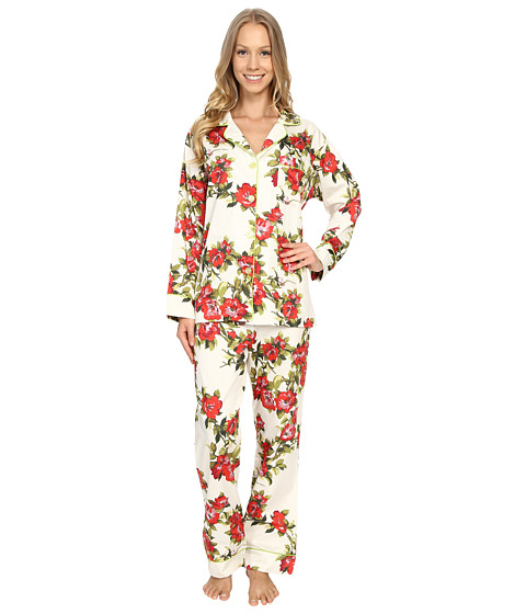 BedHead Classic Pajamas Voile