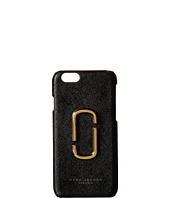 Marc Jacobs - Phone Case J Marc iPhone 6S Case