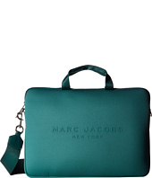 Marc Jacobs - Neoprene Tech 15 Commuter Case