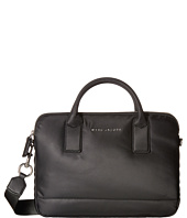 Marc Jacobs - Mallorca Tech 13 Commuter Case