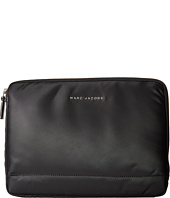 Marc Jacobs - Mallorca Tech 13 Computer Case