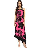 London Times - Jersey Dress
