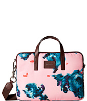 Marc Jacobs - Byot Brocade Floral Tech 13 Commuter Case