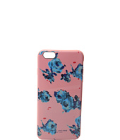 Marc Jacobs - Byot Brocade Floral iPhone 6 Plus Case