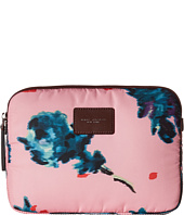 Marc Jacobs - Byot Brocade Floral Tech Tablet Case