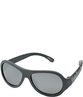 Babiators - Polarized Galactic Camo Classic Sunglasses (3-7 Years)