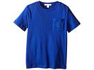 Burberry Kids Ethen T-Shirt (Little Kids/Big Kids)
