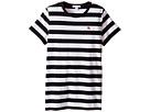 Burberry Kids Mini Torridge T-Shirt (Little Kids/Big Kids)
