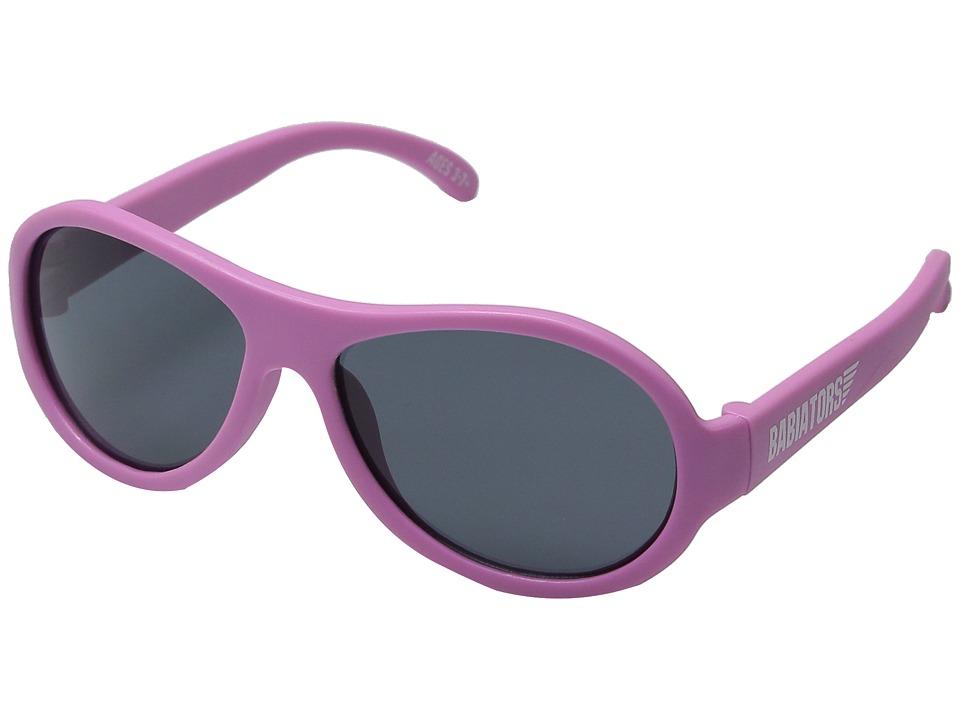 Babiators - Original Princess Pink Classic Sunglasses