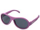 Babiators Original Princess Pink Classic Sunglasses (3-7 Years)