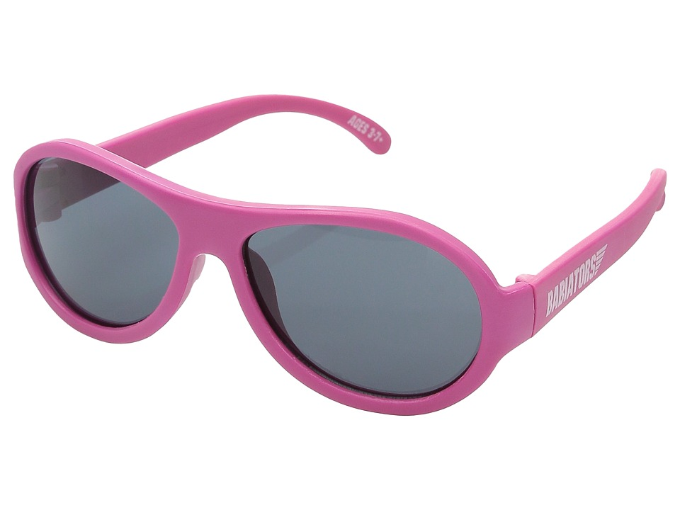 Babiators - Original Popstar Classic Sunglasses