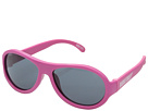 Babiators Original Popstar Classic Sunglasses (3-7 Years)