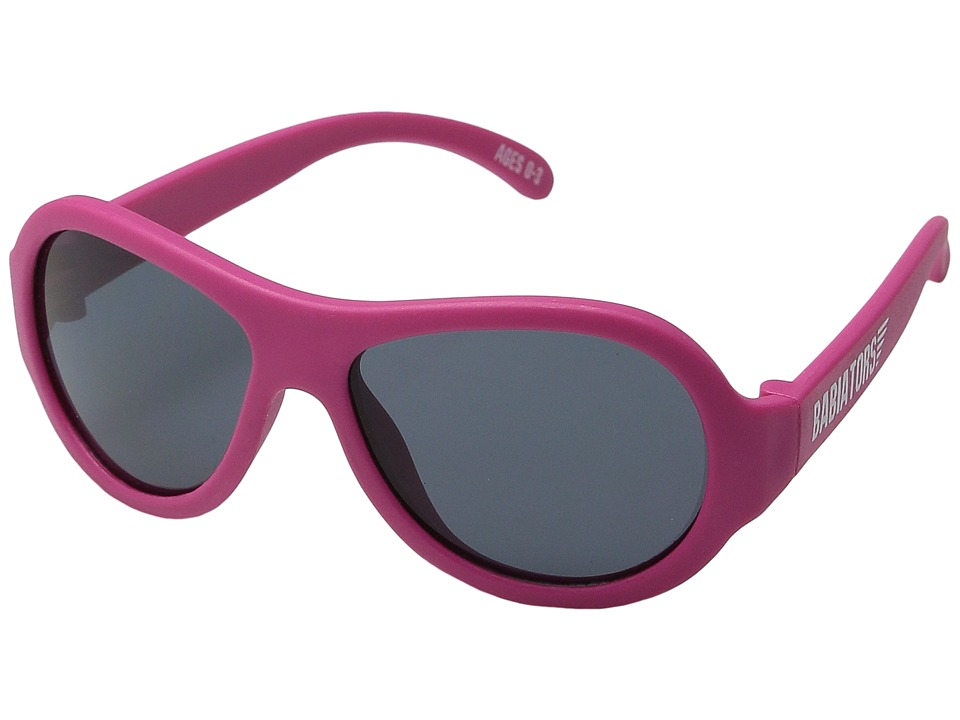 Babiators - Original Popstar Junior Sunglasses