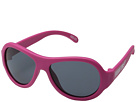 Babiators Original Popstar Junior Sunglasses (0-3 Years)