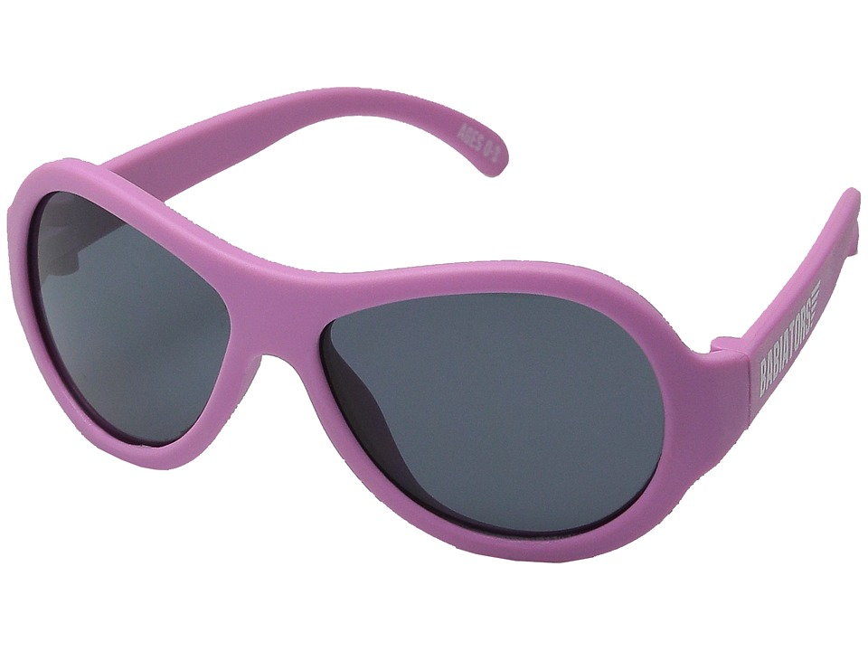 Babiators - Original Princess Pink Junior Sunglasses