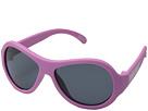 Babiators Original Princess Pink Junior Sunglasses (0-3 Years)