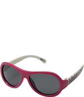 Babiators - Polarized Wild Watermelon Classic Sunglasses (3-7 Years)