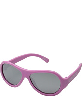 Babiators - Polarized Princess Pink Junior Sunglasses (0-3 Years)