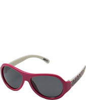Babiators - Polarized Wild Watermelon Junior Sunglasses (0-3 Years)