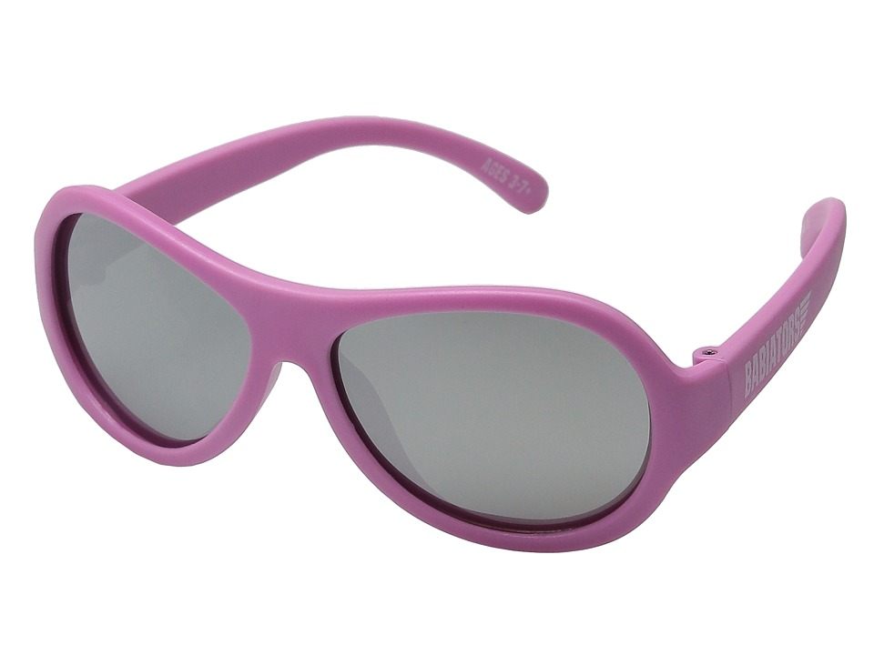 Babiators - Polarized Princess Pink Classic Sunglasses
