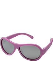 Babiators - Polarized Princess Pink Classic Sunglasses (3-7 Years)