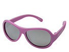 Polarized Princess Pink Classic Sunglasses (3-7 Years)