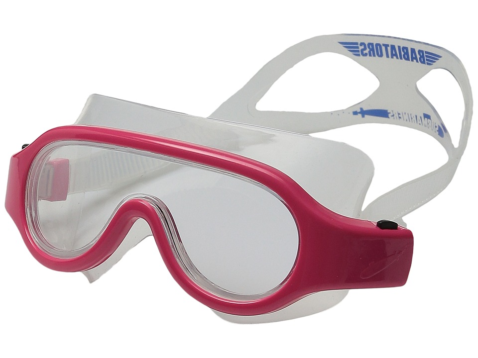 Babiators - Submariners Swim Goggles Popstar