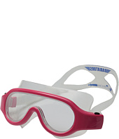Babiators - Submariners Swim Goggles Popstar (2-9 Years)